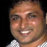 Uday Shetty