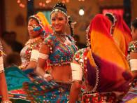 Movie Still From The Film Chhodo Kal Ki Baatein,Barkha Bishit Sengupta