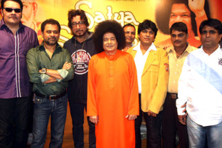 Shehzad Khan,Anees Bazmi,Shakti Kapoor,Anup Jalota,Vicky Ranawat,Bal Kishan,Sachindra Sharma,Aroon Bakshi