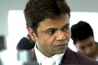 Movie Still From The Film Rann,Rajpal Yadav