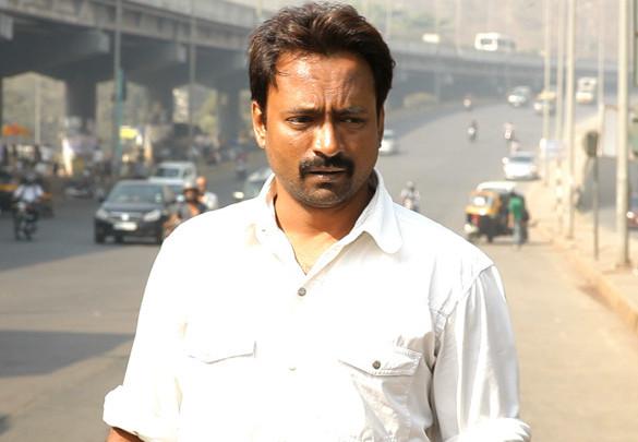 Movie Still From The Film Main Nahin Anna,Prashant Narayanan