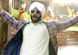 Live Chat: Pappi Sardar on March 7 at 1630 hrs IST