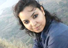 Ra.One animator Charu Khandal battling for life