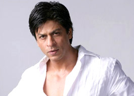 SRK offers moral and financial help to Charu Khandal
