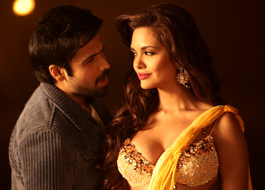Despite Emraan and Mohit, Bhatts expand their empire