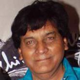Sayeed Quadri
