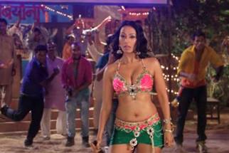 On The Sets Of The Film Mr. Money Featuring Vrajesh Hirjee,Manoj Joshi,Rajpal Yadav,Raaj Shandilya,Dinesh Soni,Kader Khan,Krishna Abhishek,Happy Sharma,Upasna Singh,Kashmira Shah,Lovely Noronha,Girish Sahdev,Sunny Shah,Rehman,Eva Grover,Asrani,Veena Malik,Aparna Paranjape