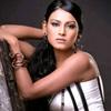 Bindu Chowdhury