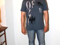 Photo Of Varun Khandelwal From The Mahurat of Madmidaas Films 'Main Aur Mr. Riight'