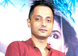 Sujoy Ghosh working on 2 scripts after Kahaani