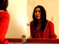 Movie Still From The Film Second Marriage Dot Com,Sayani Gupta