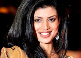 Tena Desae to make her Bollywood debut with Table No.21
