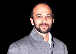 Rohit Shetty to direct action scenes for Khiladi 786