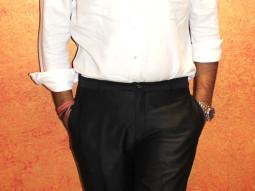 Nishant Tripathi