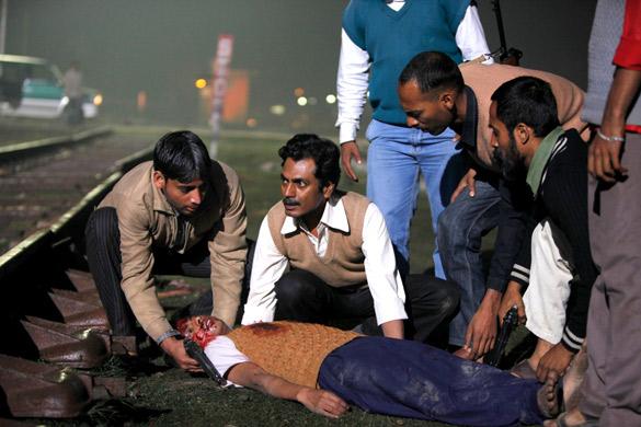 Gangs of Wasseypur Part 2 2012 Movie Free Download