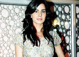 Post Shaitaan, Kirti Kulhari is back with Jal