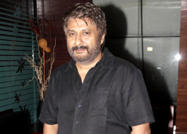 Vivek Agnihotri to turn producer with Freedom
