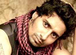 Chandan Roy Sanyal out of Vivek Agnihotri's Freedom