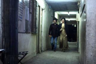 Aamir Bashir,Sonal Sehgal