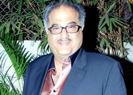 Boney Kapoor to produce films with Sridevi & Arjun Kapoor