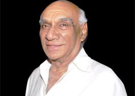 Yash Chopra cremated in Mumbai