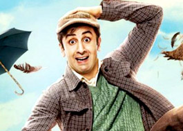Barfi! makers face yet another controversy