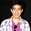 Vivek Madan
