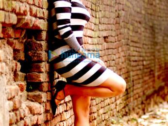 Celebrity Photo Of Vandana Jain