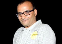 Sunil Bohra to remake Mere Apne