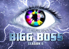 Bigg Boss to be made into feature film