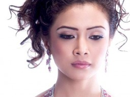 Celebrity Photo Of Gitanjali