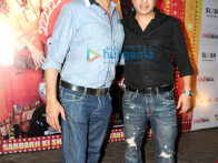 Anand Raj Anand, Harry Anand