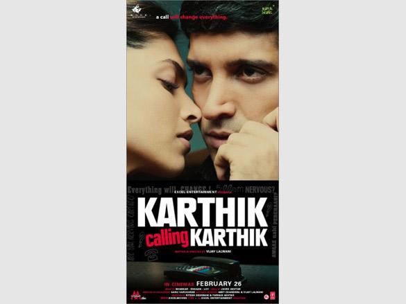 Karthik Calling Karthik Hd Free Download