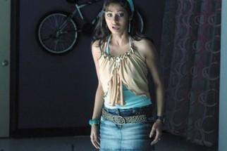 Movie Still From The Film Click,Shreyas Talpade,Sada
