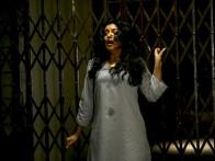 Movie Still From The Film Rokkk,Tanushree Datta