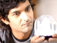 Movie Still From The Film Hide & Seek,Purab Kohli