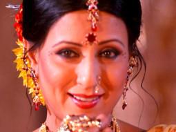 Movie Still From The Film Maalik Ek,Divya Dutta