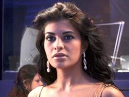 Movie Still From The Film Jaane Kahan Se Aayi Hai,Jacqueline Fernandez