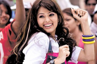 Movie Still From The Film Tum Milo Toh Sahi,Anjana Sukhani