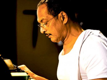 Movie Still From The Film Tum Milo Toh Sahi,Nana Patekar