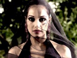 Movie Still From The Film Pankh,Bipasha Basu