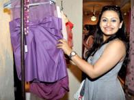 Photo Of Tina Parekh From Sharadha Kapoor and Rhea Pillai at 'JADE - Yes I care' charity event