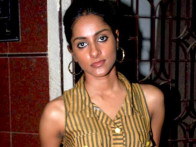 Photo Of Neha Chauhan From Special screening of Love Sex Aur Dhokha for media