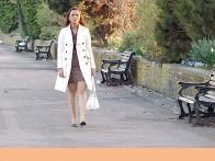 Movie Still From The Film3,love,lies,betrayal Featuring Lies and Betrayal,Nausheen Ali Sardar