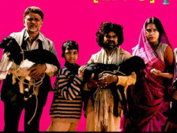 First Look Of The Movie PEEPLI [Live]