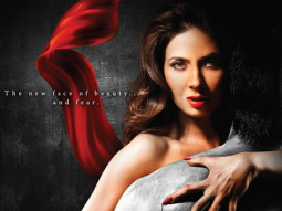 First Look Of The Movie Mallika
