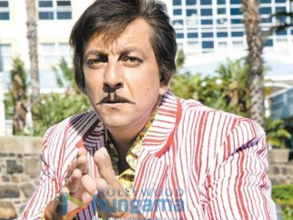 Movie Still From The Film Chatur Singh Two Star Sanjay Dutt