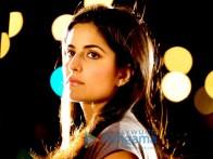 Movie Still From The Film New York Featuring Katrina Kaif
