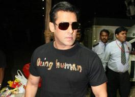 Prem Raj announces 3 films; Salman Khan will star in I Am Hariprasad