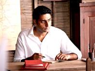 Movie Still From The Film Khelein Hum Jee Jaan Sey,Abhishek Bachchan